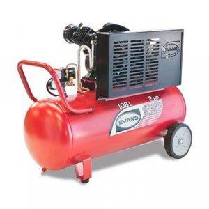 Compresor 2.0hp 108l E13vme200-108 Evans