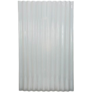 Lamina plástica 0235004013