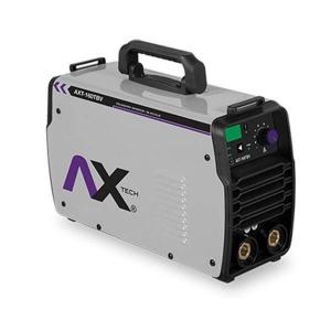 Soldadora inversor AX AXT-160TBV