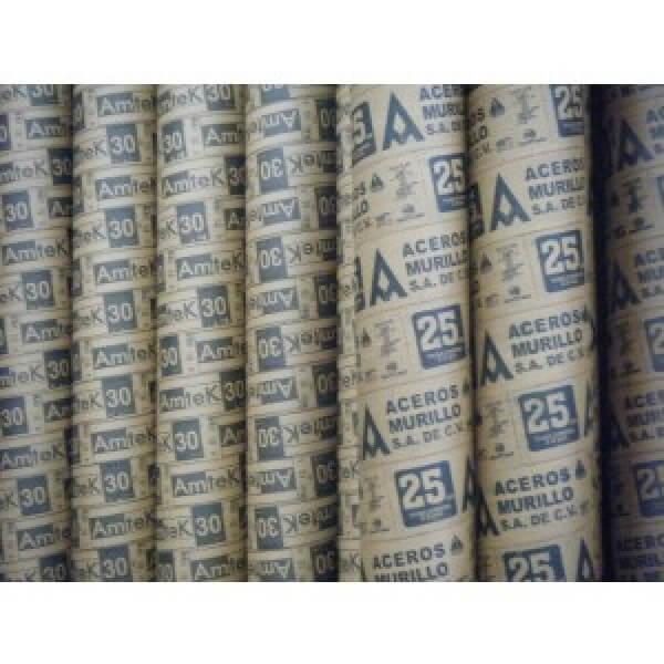 Tubo carton para colados 10 (25 cms)