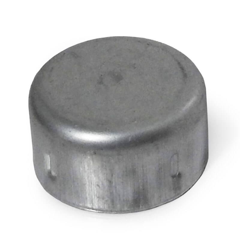 Tapon Simple 48 mm De Lamina ( 1-7/8 )