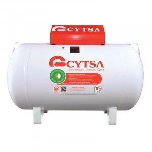 Tanque Estaconario Cytsa Pt180est 180 Lts